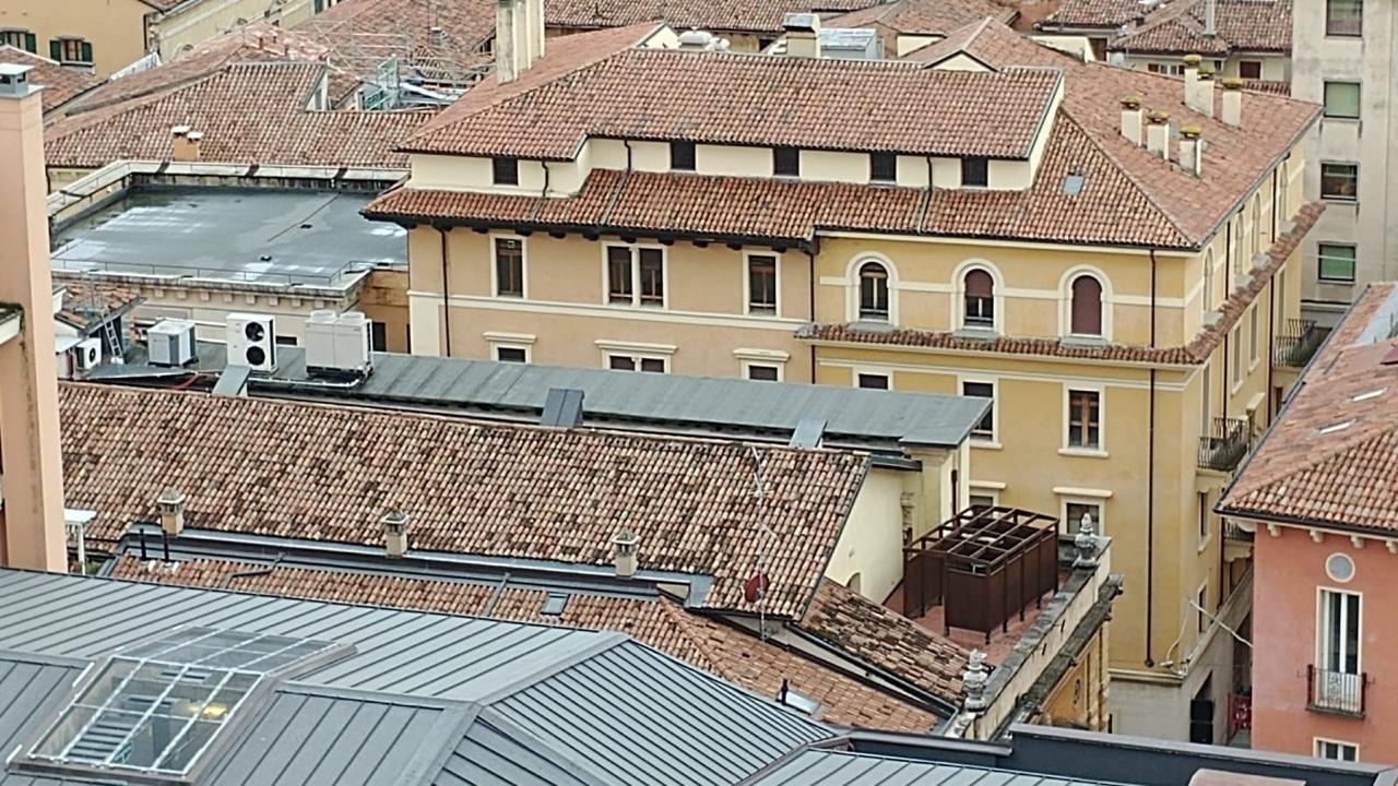 Foto Varie Comunit Ebraica Verona Img 20180928 Wa0003