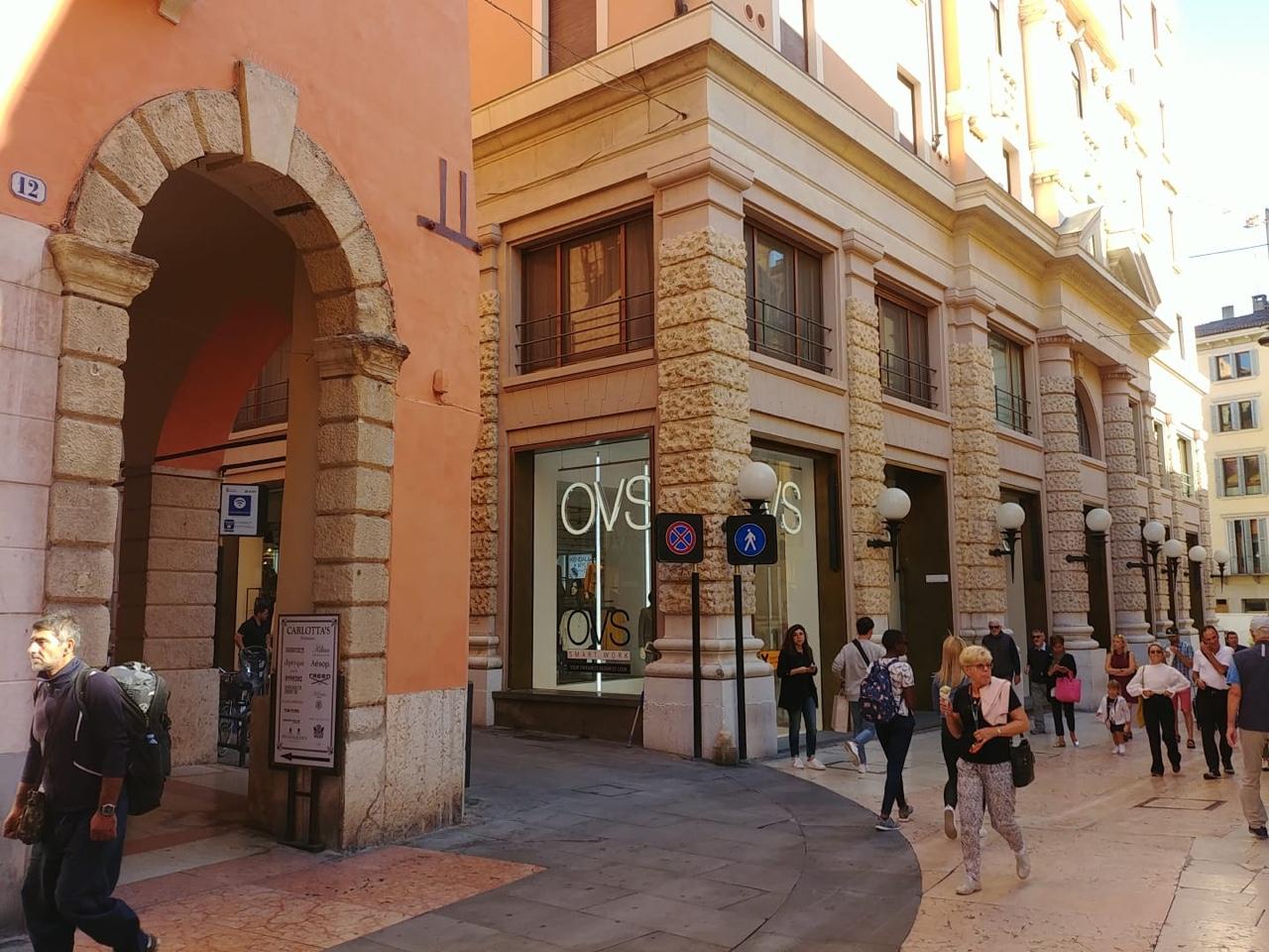 Foto Varie Comunit Ebraica Verona Img 20180929 Wa0003