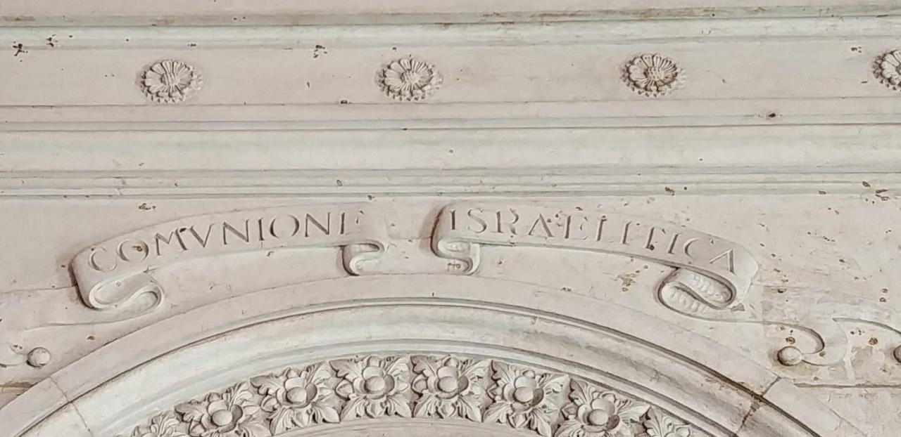 Foto Varie Comunit Ebraica Verona Img 20180929 Wa0007
