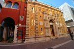 Foto Varie Comunit Ebraica Verona Img 20180929 Wa0008