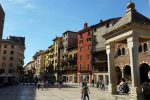 Ghetto Ebraico Verona 20150510 100216