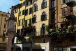 Ghetto Ebraico Verona 20150510 100907