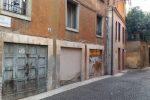 Ghetto Ebraico Verona 20161107 123714