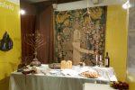 Museo Ebraico Verona 20140914 092107