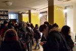 Museo Ebraico Verona 20170123 100045