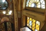 Sinagoga Ebraica Verona 11
