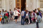Sinagoga Ebraica Verona 20150527 195927