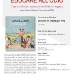 Educare Allodio