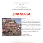 Locandina Jerusalem 2a.jpg