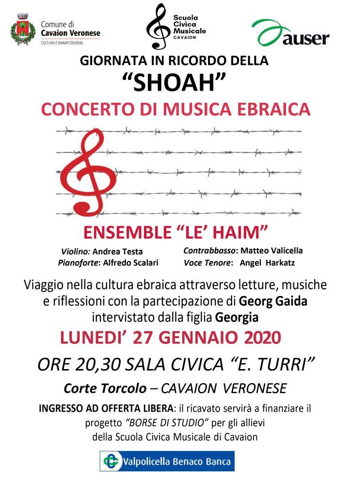 Concerto 2020 Page 0001