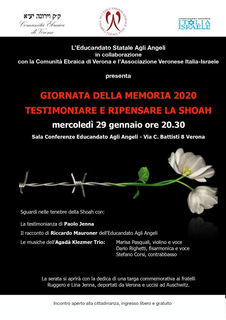 Giornata Memoria 2020 Angeli Def Page 0001