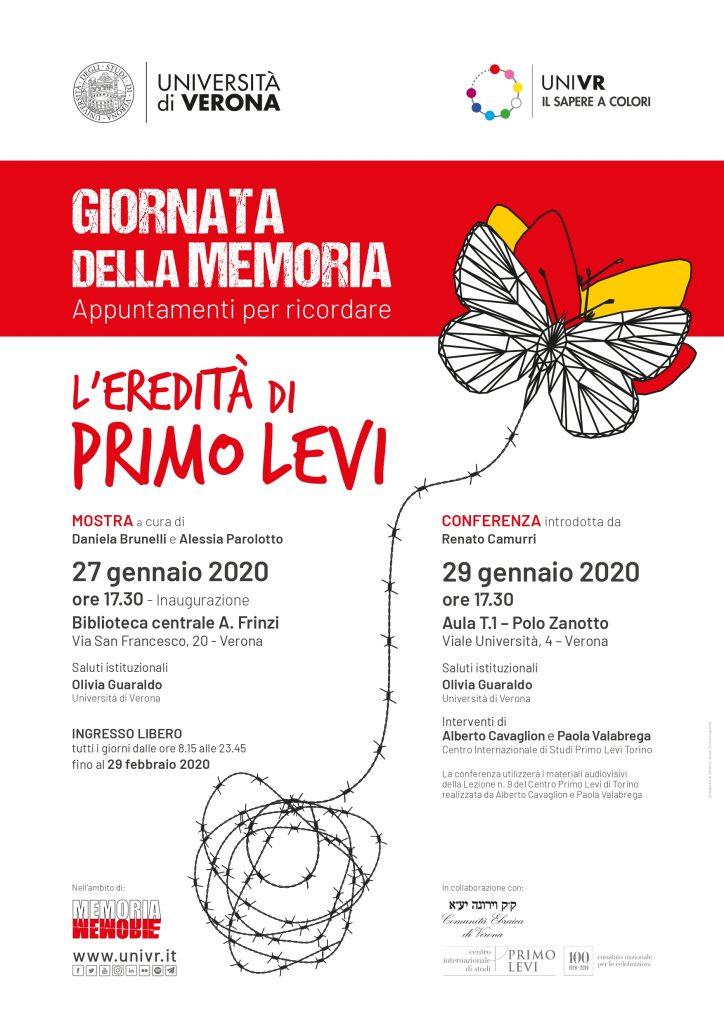 Locandina Giornata Memoria 2020 Page 0001