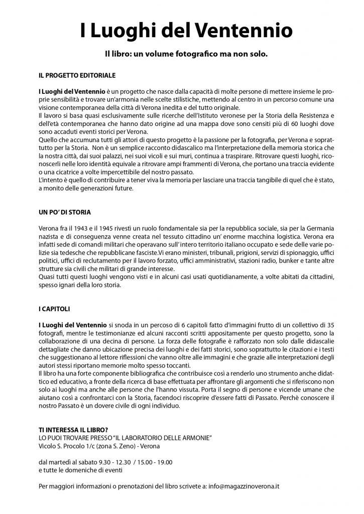 Descrizione Progetto Libro Page 0001