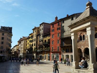 Ghetto Verona
